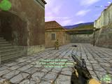 ������� Counter-Strike 1.6