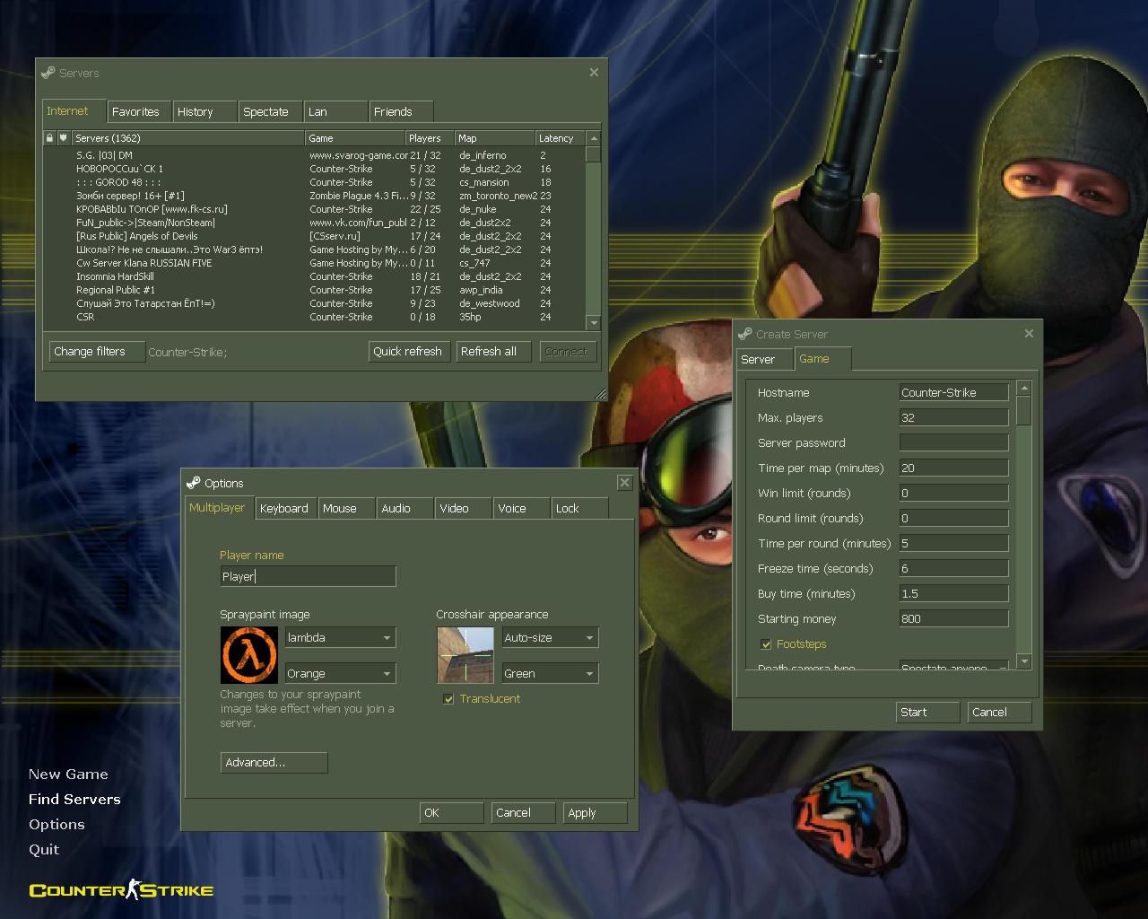 authentic v4 webpack